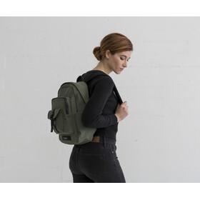 Timbuk2 Lug Recruit Pack 12l, groen